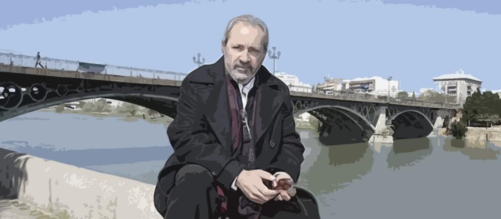 Conferencia Antonio García Barbeito 18 de Febrero